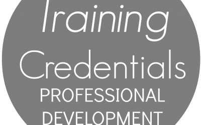 Christian Coaches:  Do I Have to be Certified?