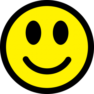 smiley-1635449_640