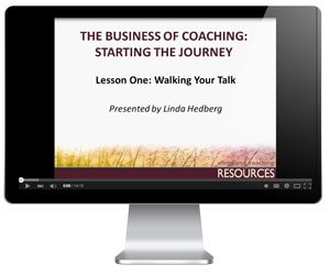 business-of-coaching